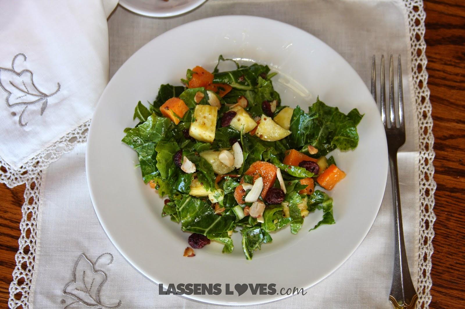 organic+produce, organic+broccoleaf, broccoleaf+recipes, how+to+cook+broccoleaf