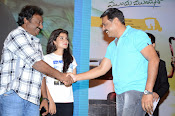 Undile Manchikalam Mundumunduna audio launch-thumbnail-15