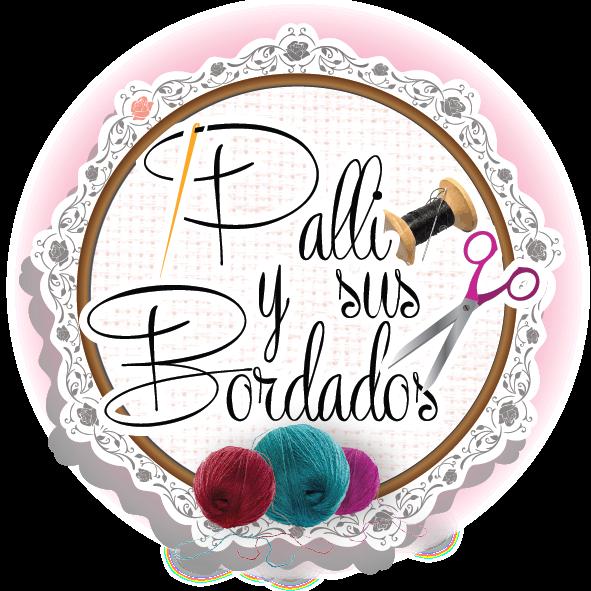 Palli y sus bordados: Nueva Página: Patrones Punto de Cruz Animales