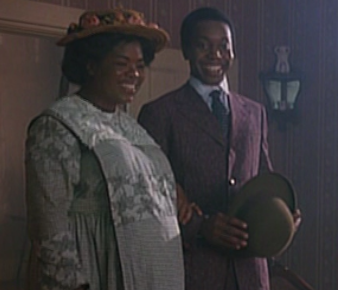 character analysis of celie in the movie the color purple The color purple is a 1982 epistolary novel by american author alice walker which won the 1983 pulitzer prize for fiction and the national book award for fiction it was later adapted into a film and musical of the same name.