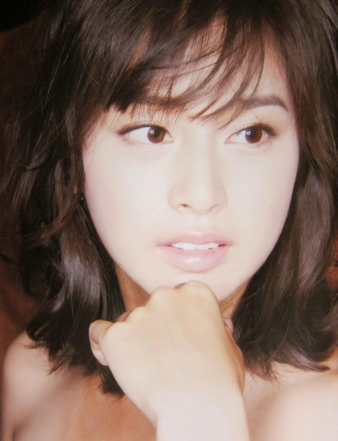 Kim Tae Hee foto7