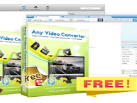 Any Video Converter 2016 Free Download - Win, Mac