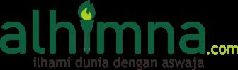 Alhimna