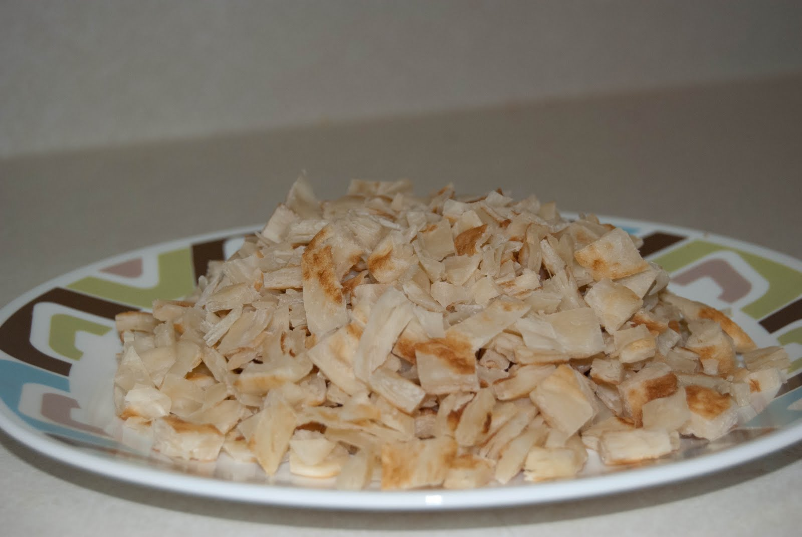 how to make kottu at home in sinhala