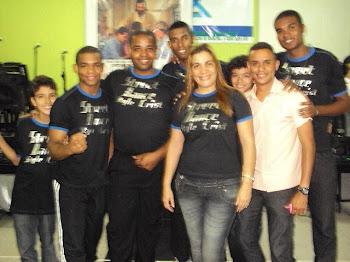 Companhia de Dança CEREM