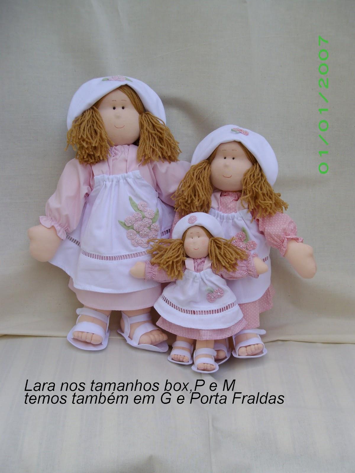 http://4.bp.blogspot.com/-82nQrNnJCTQ/T-TfXIVIkYI/AAAAAAAAAUQ/Y0-WOO4Ugl0/s1600/Lara+Pp+P+e+M.jpg