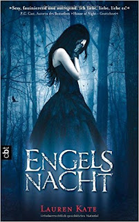 http://www.amazon.de/Engelsnacht-Band-Engelsromane-Lauren-Kate/dp/3453528794/ref=sr_1_1?ie=UTF8&qid=1436796431&sr=8-1&keywords=Kate%2C+Lauren%3A++++++Engelsnacht