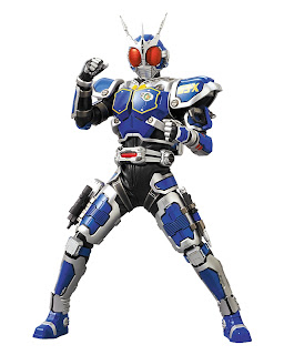 "Medicom RAH Real Action Hero Kamen Rider Agito G3X 1/6 Scale 12"" Exclusive Figure"