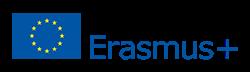 CIMO - Erasmus+