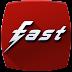 أدخل وإكتشف مميزات التطبيق الرائع Fast Pro (Client for Facebook) v3.3