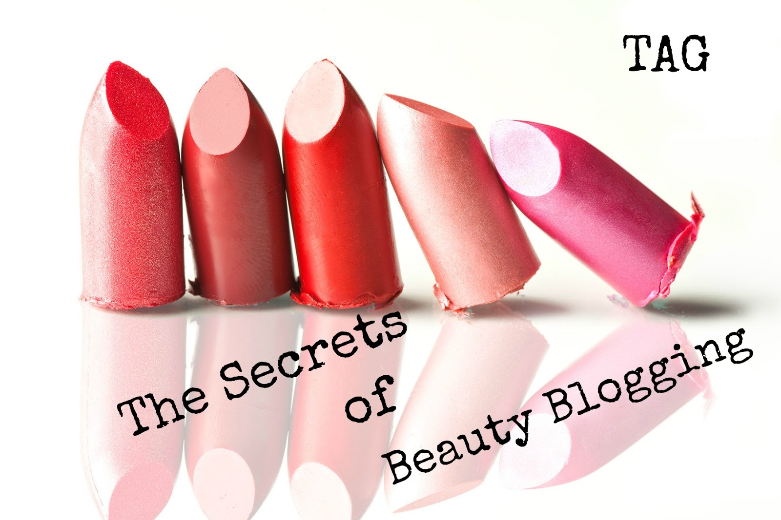 The_Secrets_of_Beauty_Blogging_[TAG]