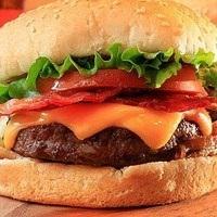 resep dan cara membuat beef burger resep kuliner warisan