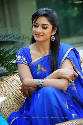 Telugu Vallaku Boothu Kathalu: 2010