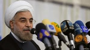 http://iranscope.blogspot.com/2014/11/blog-post_19.html