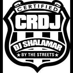 http://www.coolrunningdjs.com/dj-shalamar.html