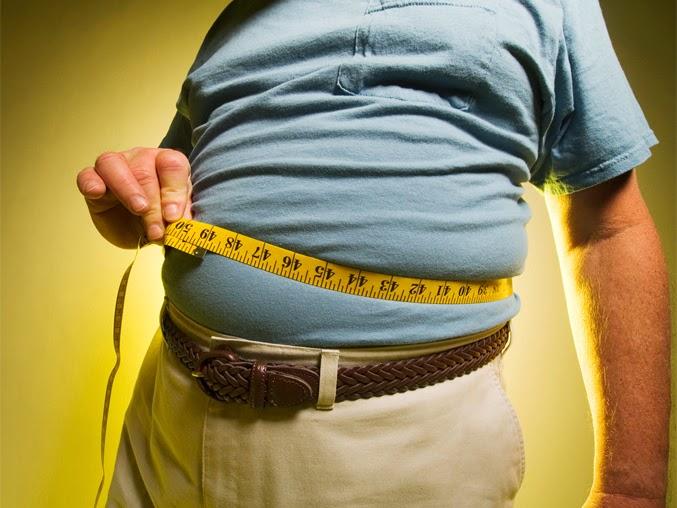 افقد 7 كيلو من وزنك في معدل أسبوع مع هذا الرجيم السحري