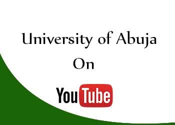Check UNIABUJA 1st Semester Academic Calendar 2015/2016