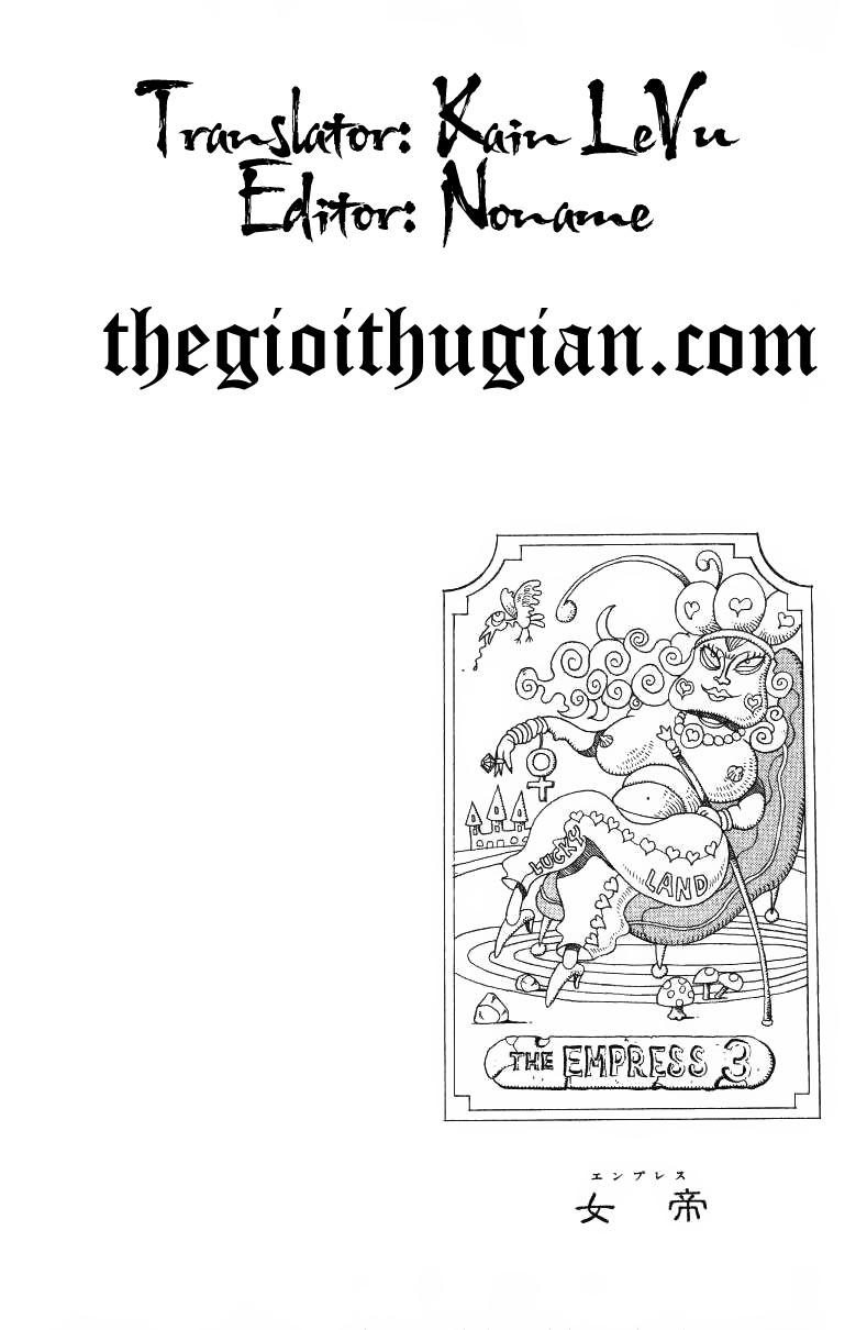 Cuộc Phiêu Lưu Bí Ẩn Chương 148 - NhoTruyen.Net