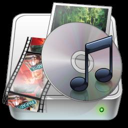 Download Format Factory Terbaru