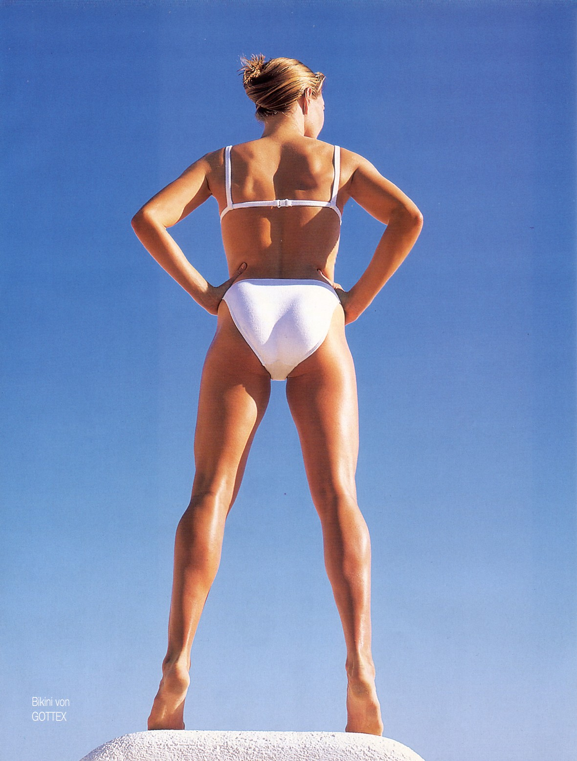 http://4.bp.blogspot.com/-83-NoYA5o3g/TiI7uE5SfYI/AAAAAAAAE4c/k4dmyTDXbsU/s1600/Steffi-Graf-Feet-116682.jpg