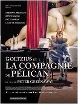 Goltzius et la Compagnie du Pélican 2014 Truefrench|French Film