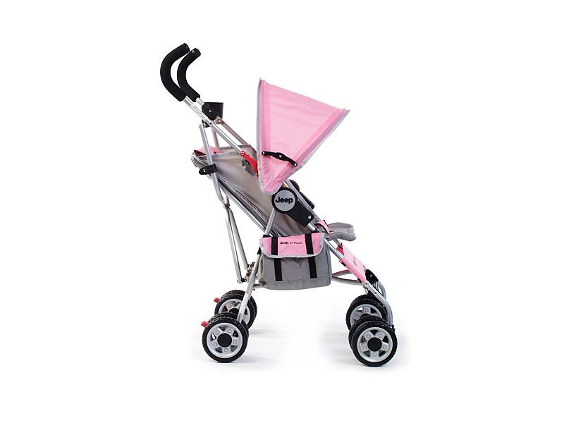 Kolcraft Umbrella Stroller - Strollers - Compare Prices, Reviews