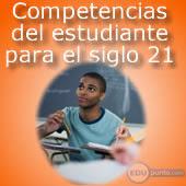 aprendizaje, pedagogia, autonomo, autodidacta, problemas, colaborativo, grupal, creatividad, tecnologia, TIC, comunicación y expresión, valores, naturaleza, ambiente