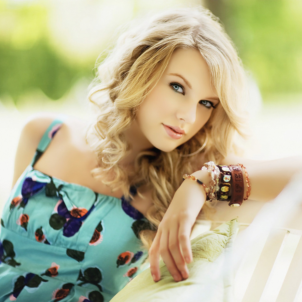 Taylor Swift,singer,pictures