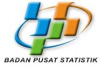 Seleksi Penerimaan Calon Pegawai Negeri Sipil (CPNS) Badan Pusat Statistik (BPS) Tahun 2013 - September 2013