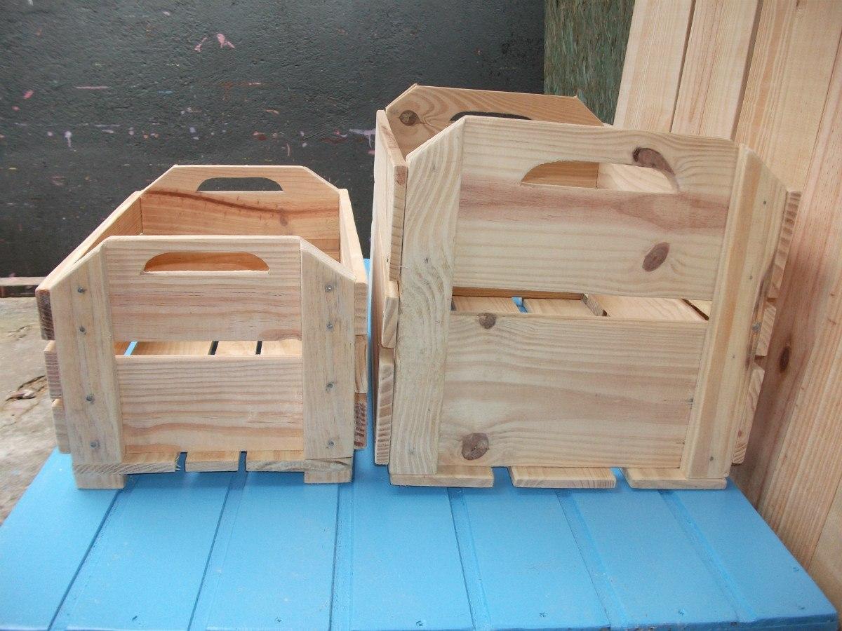 quantidade de caixotes vai de acordo com suas necessidades #197FB2 1200x900
