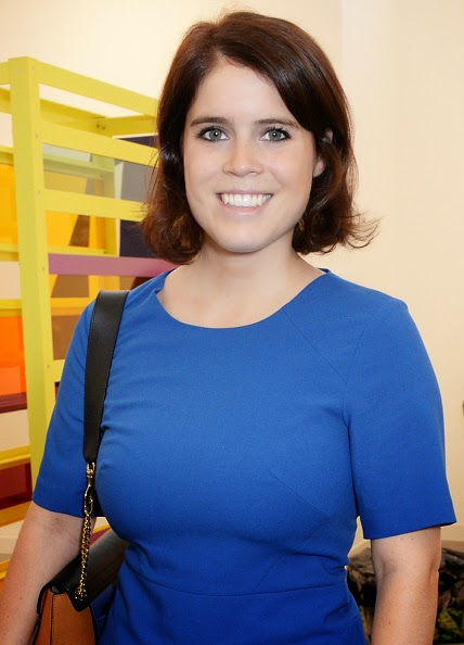 princess eugenie - photo #20