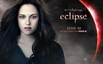 Eclipse 2010-Bella Swan