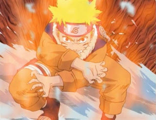 Naruto_uzumaki_f
