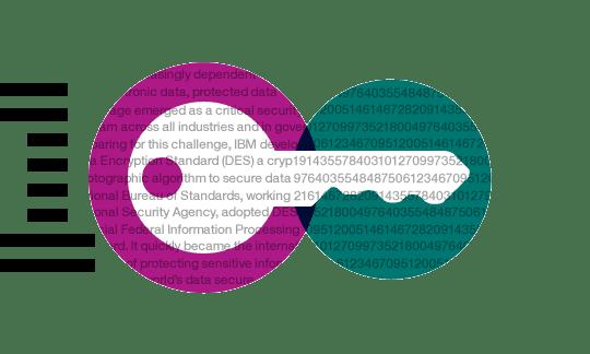 Crypto Implementation Analysis Toolkit (CIAT)