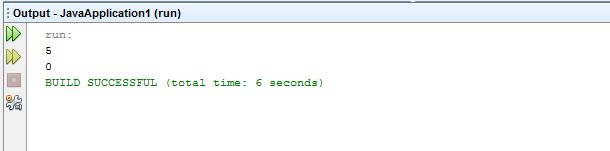 how recursion work in java