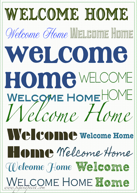 Welcome back cards free printable radiotodorock printable cards printable greeting cards at american greetings m4hsunfo