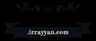 OnlineStore | irrayyan.com