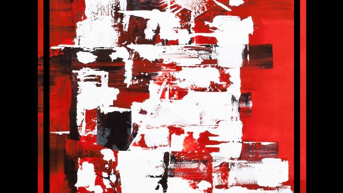 Jo lle caria artiste peintre toiles tableaux modernes contemporains exposition - Salon international d art contemporain toulouse ...