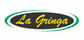 PARRILLA LA GRINGA SAN JUAN