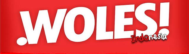 Kumpulan Gambar Woles, Download Woles terbaru, Cara Cara Terbaru