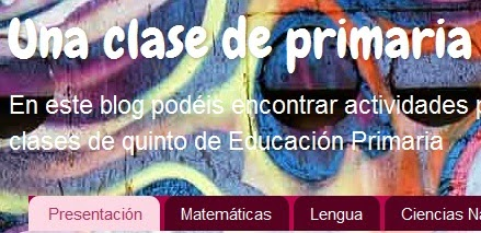 http://laclasedeprimariadeeva.blogspot.com.es/