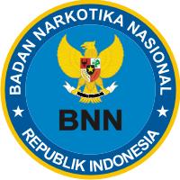Formasi Lowongan CPNS Badan Narkotika Nasional (BNN)