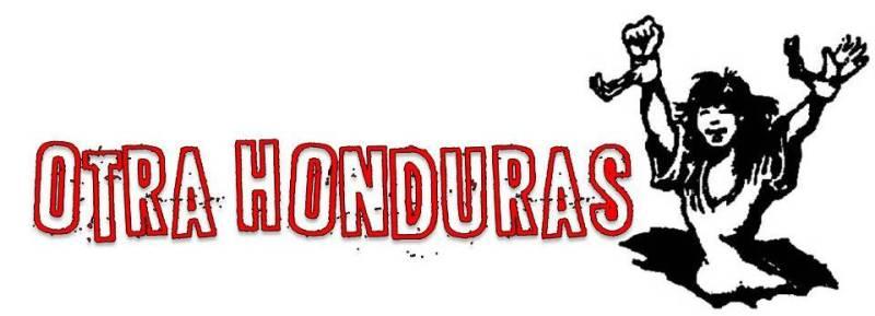 otra Honduras