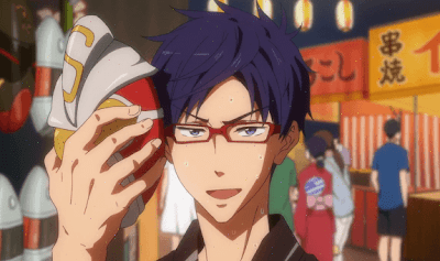 Free! Episode 9 Subtitle Indonesia