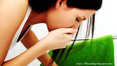 Pengobatan Tradisional Gastritis Atrofik