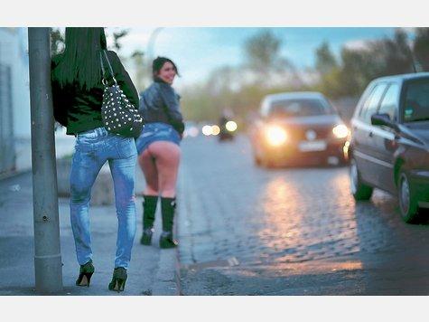 porno prostitutas en la calle porno prostitutas reales