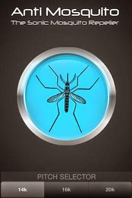 Anti Mosquito.apk
