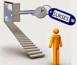 Cara Sukses Bisnis Online untuk pemula | Sukses Bisnis Online dengan Mudah | Tips  Mudah Sukses Bisnis Online untuk Pemula | Mudah Untuk Sukses di Bisnis Online | Banyak Cara Mudah Sukses di Bisnis Onlne | Sukses di Bisnis Online |
