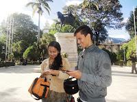 118 espacios de Mérida cuentan con Wi-Fi gratuito