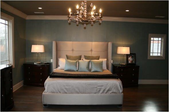 transitional bedroom design ideas - Transitional Design Ideas